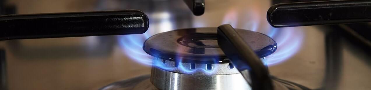 Gasarbeiten Würzburg