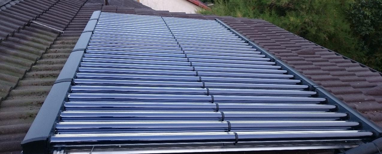 Solaranlagen Würzburg Christoffer