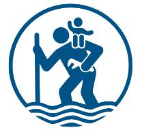 Meisterbetrieb Christoffer logo